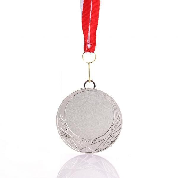 Cross Medal Awards & Recognition Medal AMD1009_Silver-HD[1]